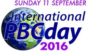 Attach 6. PBC Day International Logo