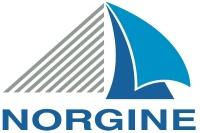 Norgine2