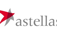 Astellas2