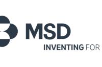 Msd_Logo_800X400